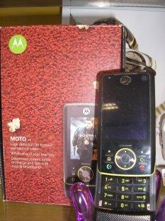 MotorolaZ8