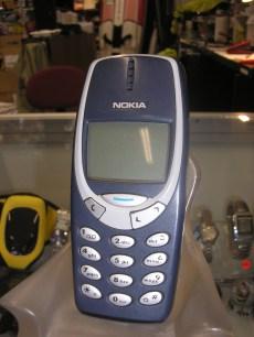 P5200011