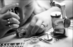watchmaker (1)